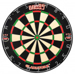 ONE80 Gladiator III+ Dartboard ONE80 Gladiator III+ Dartboard