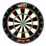 ONE80 Vapor Dartboard ONE80 Vapor Dartboard