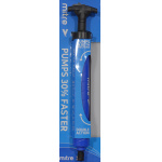 Mitre Dual Action Ball Pump Mitre Dual Action Ball Pump