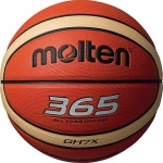 Molten 365 GHX Basketball - SIZE 6 Molten 365 GHX Basketball - SIZE 6