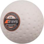 Grays Match Crater Hockey Ball Grays Match Crater Hockey Ball