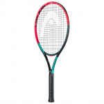 HEAD Gravity 26 inch Junior Tennis Racquet HEAD Gravity 26 inch Junior Tennis Racquet