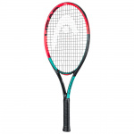 Head Gravity 25 inch Junior Tennis Racquet Head Gravity 25 inch Junior Tennis Racquet