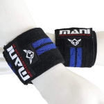 MANI Wrist Supports - 26 inch MANI Wrist Supports - 26 inch