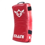 MANI Curved Kick Shield MANI Curved Kick Shield