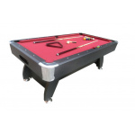 Alliance 7ft Pool Table Alliance 7ft Pool Table