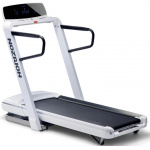 Horizon Omega Z Treadmill Horizon Omega Z Treadmill