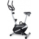 Bodyworx ABX190M Exercise Bike Bodyworx ABX190M Exercise Bike