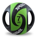 XPEED Medicine Ball with Handles - 7kg XPEED Medicine Ball with Handles - 7kg