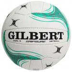Gilbert Gripsure Netball Gilbert Gripsure Netball