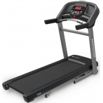 Horizon T202 Treadmill Horizon T202 Treadmill