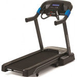 Horizon T7.0 Treadmill Horizon T7.0 Treadmill