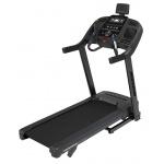 Horizon T7.0 Treadmill Horizon T7.0 Treadmill
