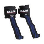 MANI Power Lifting Straps MANI Power Lifting Straps