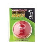 Kookaburra Big Bouncer Skills Ball Kookaburra Big Bouncer Skills Ball