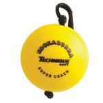 Kookaburra Supercoach Technique Soft Ball Kookaburra Supercoach Technique Soft Ball