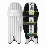 Kookaburra Storm Pro Players Adults Batting Pads - MRH Kookaburra Storm Pro Players Adults Batting Pads - MRH