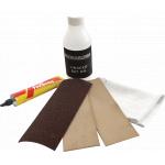 Kookaburra Bat Repair Kit Kookaburra Bat Repair Kit