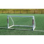 PSG Samba 2m x 1m Portable Goal PSG Samba 2m x 1m Portable Goal