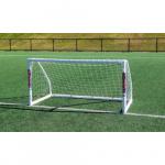 PSG Samba 5m x 2m Portable Goal PSG Samba 5m x 2m Portable Goal