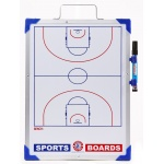 Sports Boards Basketball Standard Coaches Board Sports Boards Basketball Standard Coaches Board