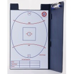 Sports Boards AFL Deluxe Folder Sports Boards AFL Deluxe Folder