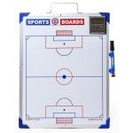Sports Boards Soccer Pro Coaches Board Sports Boards Soccer Pro Coaches Board