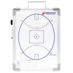 REGENT AFL Coaches Board - (SMALL) REGENT AFL Coaches Board - (SMALL)