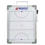 REGENT Netball Coaches Board REGENT Netball Coaches Board
