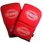 JIM BRADLEY Domestic Bag Glove - LARGE JIM BRADLEY Domestic Bag Glove - LARGE