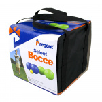 Regent Select Bocce Set Regent Select Bocce Set