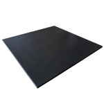 MANI Rubber Floor Mat - 1M x 1M MANI Rubber Floor Mat - 1M x 1M