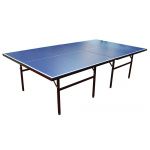 STIGA 16mm Compact Roller Table Tennis Table STIGA 16mm Compact Roller Table Tennis Table