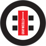 Gray-Nicolls Bowling Target Line and Length Gray-Nicolls Bowling Target Line and Length