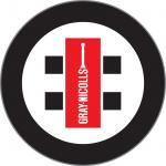 Gray-Nicolls Bowling Target Line and Length Gray-Nicolls Bowling Target Line and Length