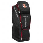 Gray-Nicolls 1400 Duffle Cricket Bag Gray-Nicolls 1400 Duffle Cricket Bag