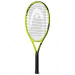 Head Extreme 25 inch Junior Tennis Racquet Head Extreme 25 inch Junior Tennis Racquet