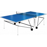 Enebe WIND X2 Outdoor Table Tennis Table