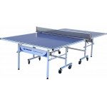 Schildkrot Powerstar V2 Outdoor Table Tennis Table (Net & Post Not Included) Schildkrot Powerstar V2 Outdoor Table Tennis Table