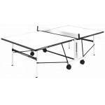 Enebe Zenit X2 16mm Table Tennis Table Enebe Zenit X2 16mm Table Tennis Table