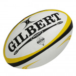 Gilbert Dimension Rugby Ball Gilbert Dimension Rugby Ball