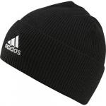 Adidas TIRO Woolie - Black/White Adidas TIRO Woolie - Black/White