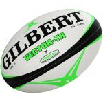 Gilbert Vector Rugby Ball Gilbert Vector Rugby Ball