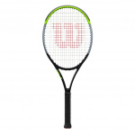Wilson Blade 26 inch V7 Junior Tennis Racquet Wilson Blade 26 inch V7 Junior Tennis Racquet