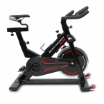Bodyworx A117 Spin Bike Bodyworx A117 Spin Bike