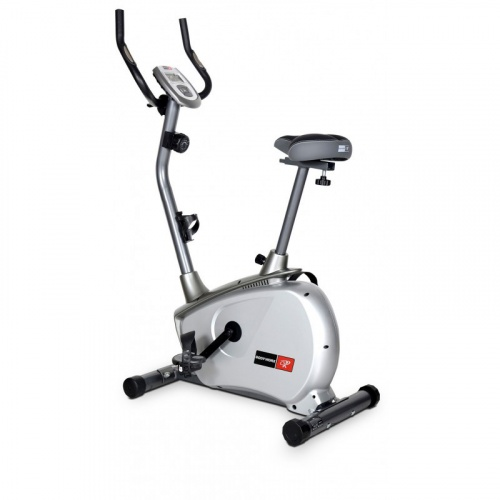 Bodyworx AC270M Manual Upright Exercise Bike
