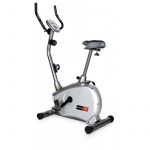 Bodyworx AC270M Manual Upright Exercise Bike Bodyworx AC270M Manual Upright Exercise Bike