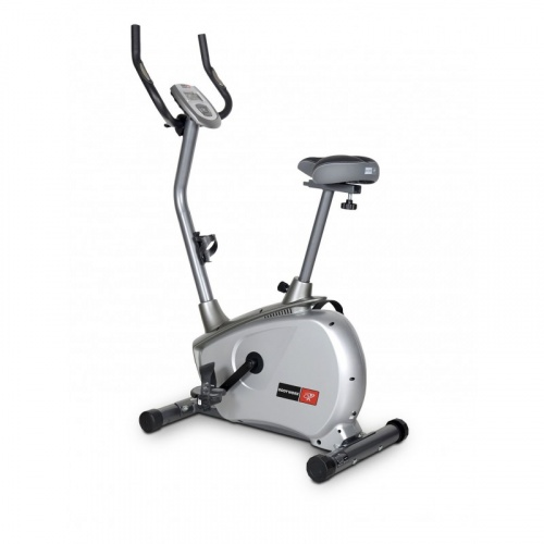 Bodyworx Ac270at Programmable Upright Exercise Bike
