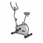 Bodyworx AC270AT Programmable Upright Exercise Bike Bodyworx AC270AT Programmable Upright Exercise Bike
