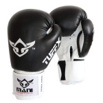 MANI TUFFX 12OZ Boxing Gloves MANI TUFFX 12OZ Boxing Gloves